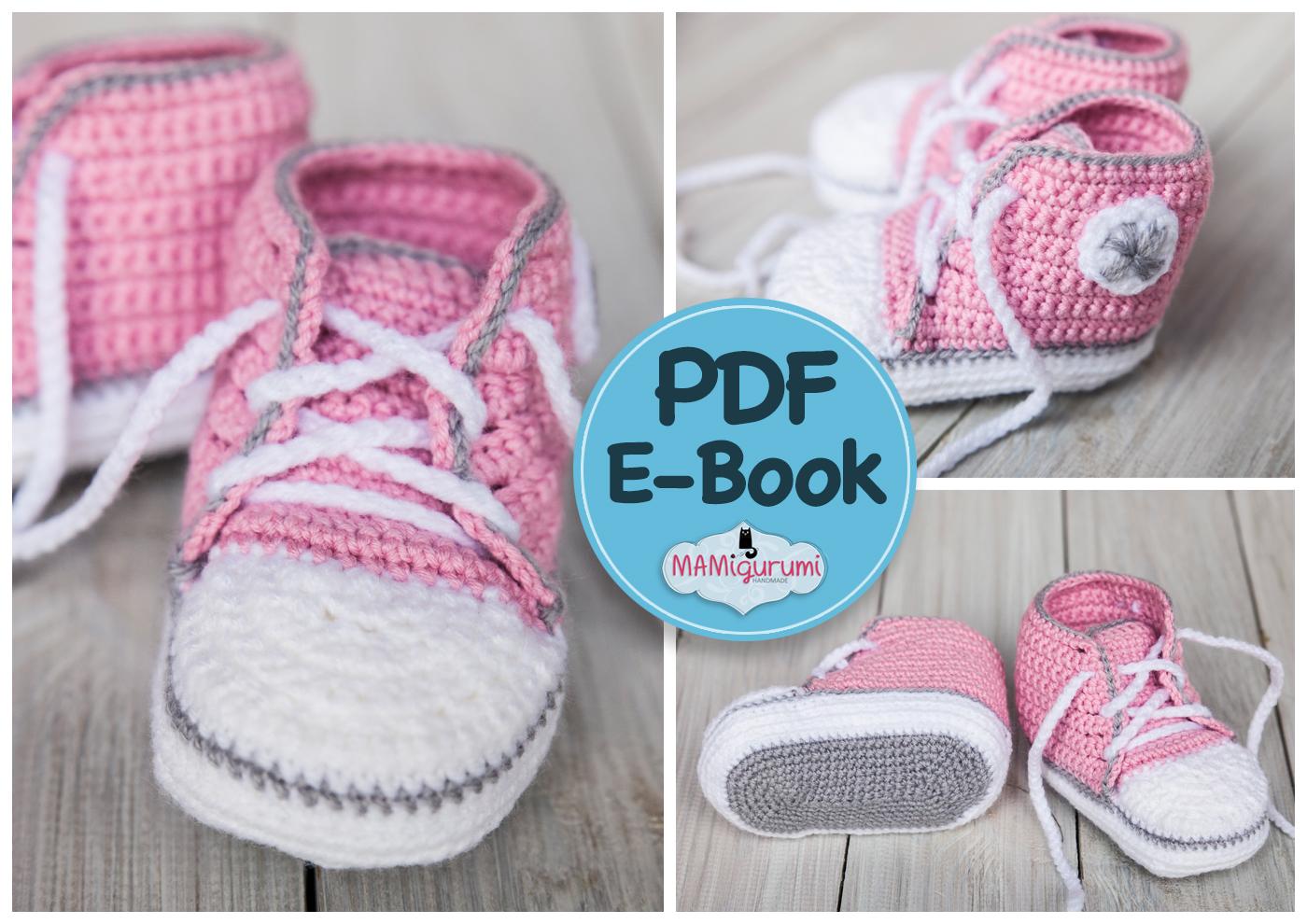E-Book Schuh