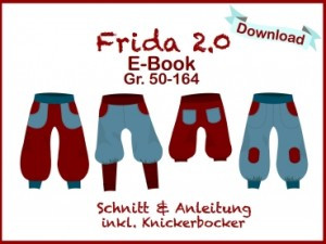 frida_2.0_deckblatt_shop_kopie