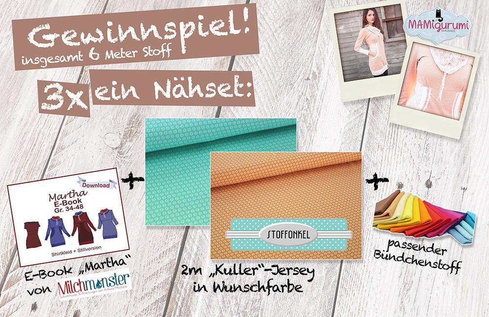 Geweinnspiel-Stoffpaket_StoffOnkel
