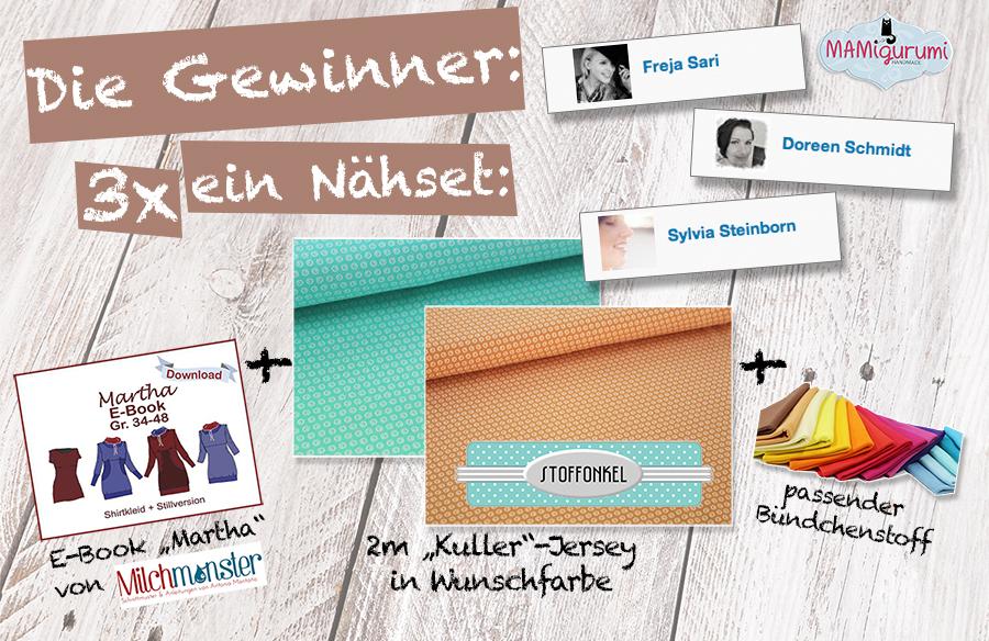 Geweinnspiel Stoffpaket_StoffOnkel2