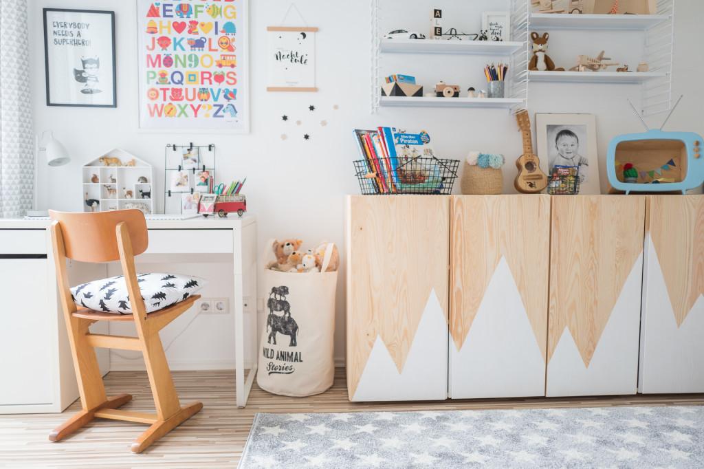 kinderzimmer aufr umen leicht gemacht mamigurumi. Black Bedroom Furniture Sets. Home Design Ideas